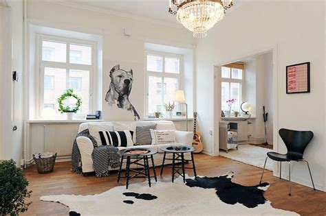 scandinavian home interior design warm and stylish scandinavian interior designs