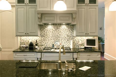 gray kitchen cabinets ideas pictures of kitchens traditional gray kitchen cabinets kitchen 2