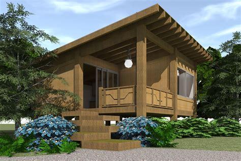 bedrm  sq ft modern house plan