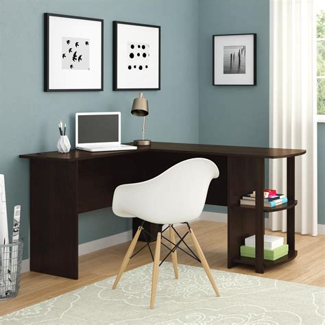 cheap l shaped desk cheap l shaped desk 2017 favorite collection l
