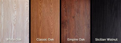 luxury vinyl flooring trident luxury vinyl planks