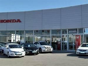 Garage Peugeot Marseille : concessionnaires garages toutes assurances toutes marques avon ~ Gottalentnigeria.com Avis de Voitures