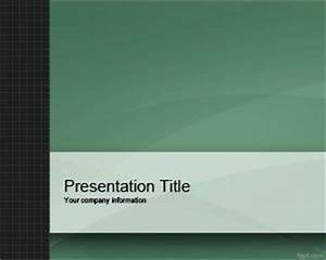 Microsoft Word Office Download Free 2010 Free Mutual Fund Powerpoint Template