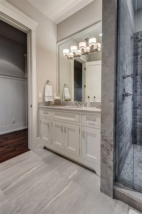 wall color  sherwin williams sw  agreeable gray