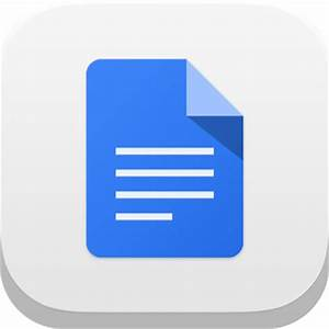 move over spiral notebooks ipad for taking notes With google docs app download mac