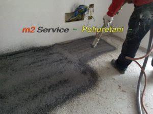 tappeto isolante acustico gomma sbr m2 service poliuretani