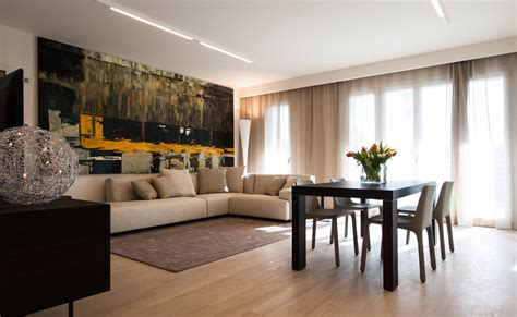 home interior design consultants luxury home interior design consultants home ideas