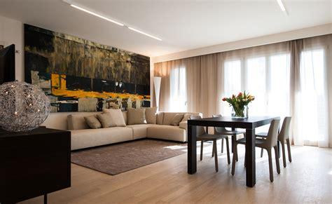 ideas for interior home design interior design roomdesignideas minimalist