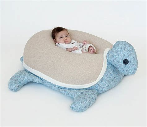 best toddler pillow the stylish baby pillows home and textiles
