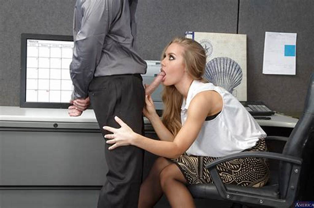 #Secretary #Hot #In #Job #Super #Chick #In #Jeans