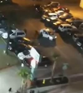 Iredell residents carjacked by Myrtle Beach gunman in ...