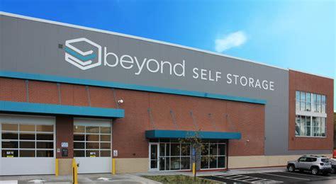 Garage Storage Eagan Mn by Storage Units In Eagan Mn Beyond Self Storage