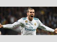 Tak Ada Nama Bale dalam Skuad Terbaik Liga Champions Musim