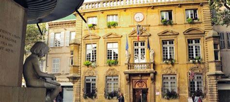 cours de cuisine bouches du rhone mairie office de tourisme salon de provence