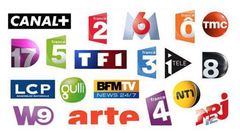 chaine tv de cuisine audiences le bilan annuel des chaînes de télévision