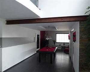 site de decoration interieure 2 d233coration fa231on With site de decoration interieure
