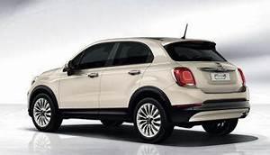 Fiat 500x Prix Neuf : fiat 500 abarth prix fiat 500 abarth ferrari prix neuf fiat 500 abarth cabriolet prix fiat ~ Medecine-chirurgie-esthetiques.com Avis de Voitures