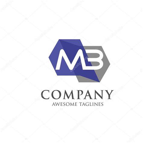 letter stock photo 169 irochka 1338373 megabytes logo related keywords megabytes logo