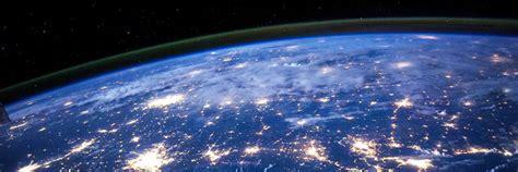 Planete Terre 96751 | NOTEFOLIO
