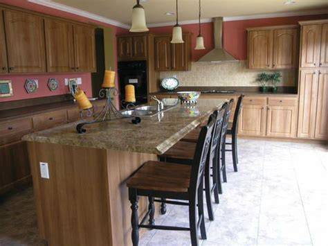 Options For Cabinet Upgrades  Multifamily Executive