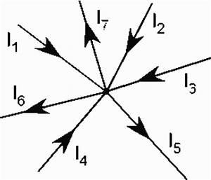 Quellenspannung Berechnen : elektrische netzwerke ~ Themetempest.com Abrechnung