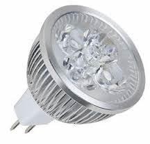 Quelle Ampoule Led Choisir : ampoules basse consommation lampe fluocompacte et ampoule fluorescente ~ Melissatoandfro.com Idées de Décoration