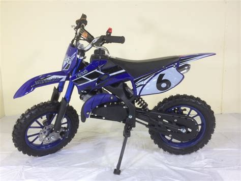 childrens motocross bikes mini kids dirt bikes