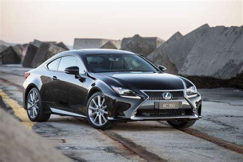 Lexus Luxury Cars Research New Lexus Luxury Models For