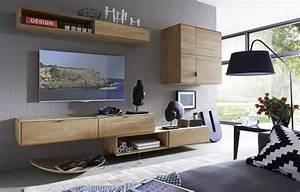 Moderne Möbel Aus Italien : mobilier living modern massivo ~ Sanjose-hotels-ca.com Haus und Dekorationen