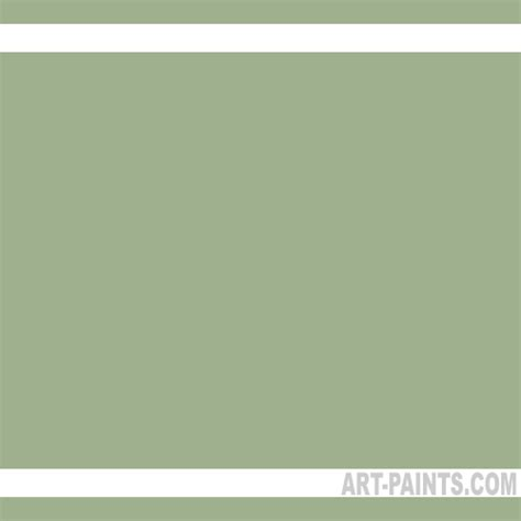 soft green crafters acrylic paints dca35 soft green