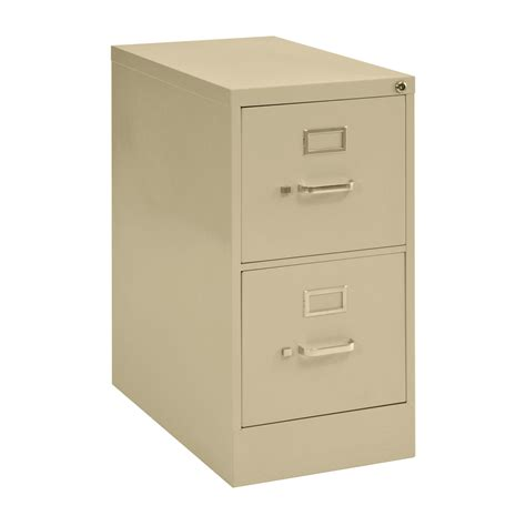 sandusky file cabinet shop edsal sandusky vertical files putty 2 drawer file