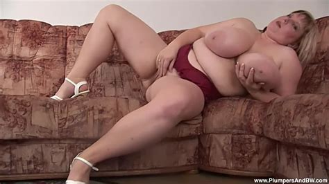 Plumpers And Bw Bbw With Massive Tits Juliana Teasing
