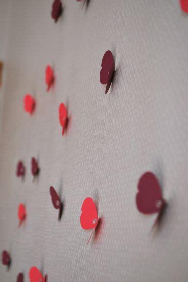 le sur pied chambre bébé atelier bricolage and papillons on