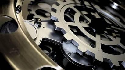 Gears Wallpapers Gear Mechanical Background Pixelstalk 1080
