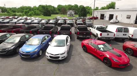 Chevy Dealer Chambersburg Pa  Cars And Trucks For Sale. Characters Signs Of Stroke. Lgbt Signs. Positivity Signs. Mental Health Signs. Notification Signs. October Signs Of Stroke. 6 January Signs Of Stroke. Seafood Signs