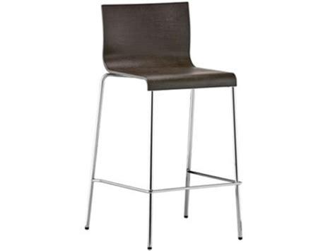 leroy merlin chaise de bar chaise haute de bar leroy merlin table de lit