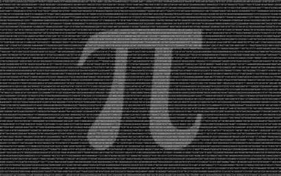 Pi Numbers Mathematics Text Material Circle Line