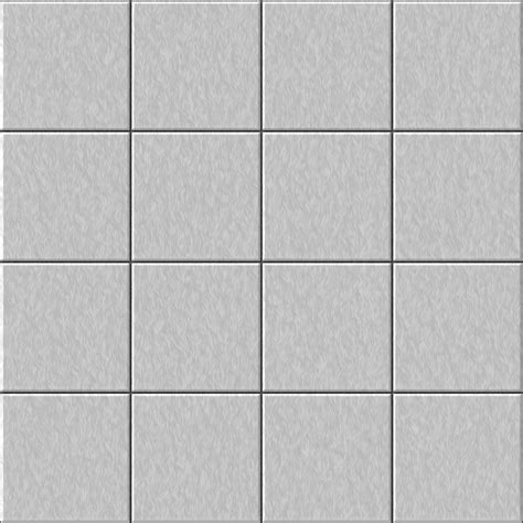tile flooring materials flooring tiles houses flooring picture ideas blogule