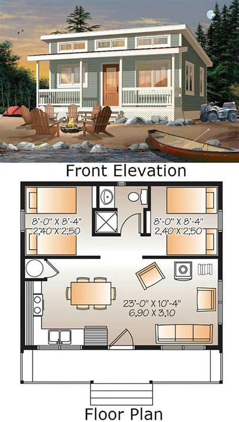 kleine häuser auf rädern tiny house grundriss tiny house grundriss interior design und m bel ideen der grundriss des