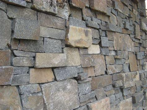 bridger granite select