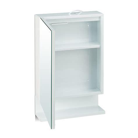 armadietto da bagno armadietto da bagno a specchio mobiletto pensile servizi