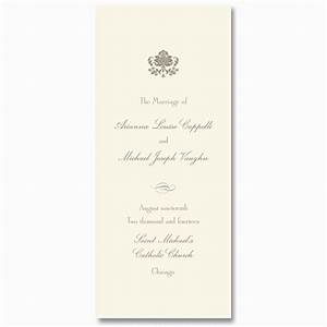 wedding invitations ireland wedding stationery With rose gold wedding invitations ireland