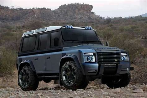 land rover defender 2018 2018 land rover defender i love my defender pinterest