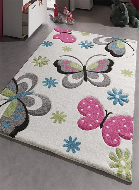 tapis chambre de fille davaus tapis chambre fille but avec des idées