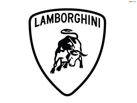 koenigsegg logo black and white pictures of lamborghini 2048x1536