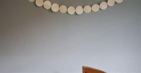 bureau maternelle vintage nouveautés de mars 2