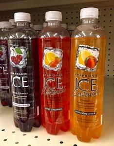 Flavored Water Bottle Brands 8154 | NOTEFOLIO
