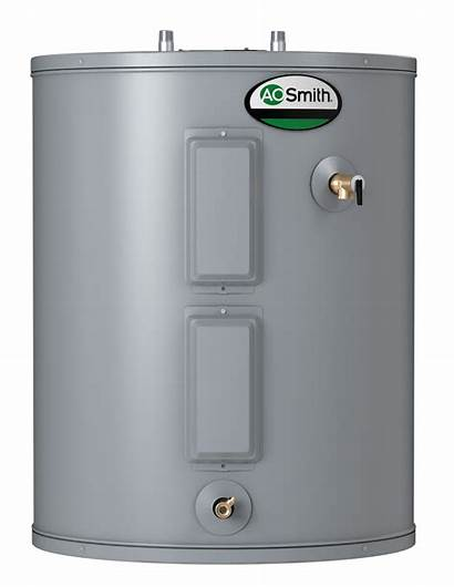 Smith Water Promax Heater Heaters Electric Gallon