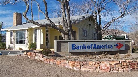 Check spelling or type a new query. Bank of America sued for alleged mortgage fraud | FOX31 Denver