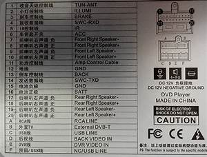 Aftermarket Bmw X5 E53 Dvd Gps Navigation Head Unit